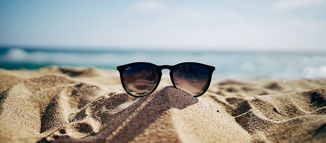 summer_small